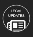 LEGAL UPDATES