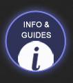 INFORMATION AND GUIDES