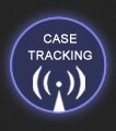 CASE TRACKING