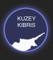 KUZEY KIBRIS